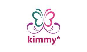 kimmy*